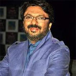 Time magazine honour for `Devdas` timed well: Bhansali