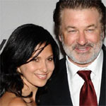 Alec Baldwin to marry fiancee in Europe?