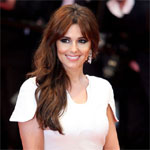 Cheryl Cole`s new song aimed at ex-husband