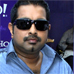 Shankar Mahadevan to pep up midday meal movement with music