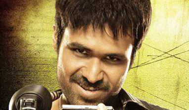 `Shanghai` to be turning point in my career: Emraan