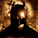 Christopher Nolan`s `Batman` outshines mine: Tim Burton