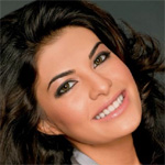 Jacqueline trains hard for `Race 2` action scenes