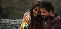 Review: 'Jannat 2' is lukewarm on the entertainment factor!