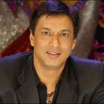 TV no longer the idiot box: Madhur Bhandarkar