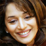 Madhuri Dixit looking for challenges