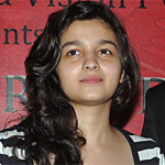 No strategy behind not launching Alia in Bollywood: Bhatt