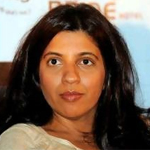 Film on Indian cinema`s 100 years not documentary: Zoya Akhtar