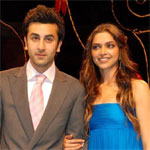 Heat waves disrupts `Yeh Jawaani...` shooting