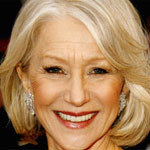 Helen Mirren terrified about royal role