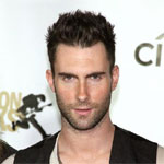 Adam Levine loves British game shows