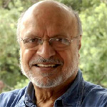 Shyam Benegal conferred with Excellence in Cinema Award