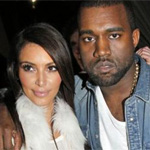 Kanye West wants Kim to speed up divorce settlement with ex?