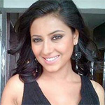 Pratyusha Banerjee too skinny to look vulgar!