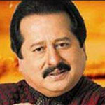 Huge loss to the world of ghazals: Pankaj Udhas