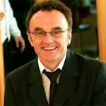 Danny Boyle agitates animal right activists