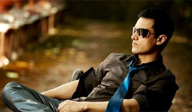 http://zns.india.com/upload/2012/6/15/aamir-382.jpg