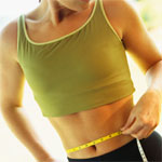 Environmental factors behind bulging waistlines
