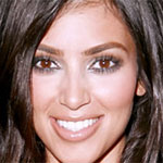I want my fairytale: Kim Kardashian