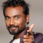 Remo D`Souza to direct action film