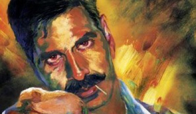 Akshay Kumar's 'Rowdy Rathore' emerges strong at the Box Office