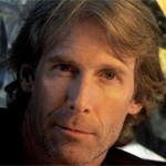 `Transformers 4` not a reboot: Director Michael Bay