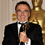 PETA urges Danny Boyle to reconsider using animals at Olympics