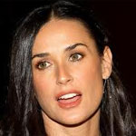 Joe Manganiello denies dating Demi Moore
