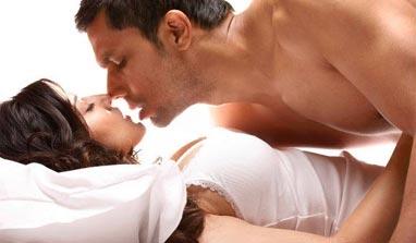 Pooja Bhatt gung-ho about raunchy 'Jism 2' songs