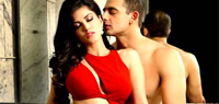 Sunny Leone's 'Jism 2' has a hot title song