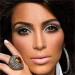 Kim Kardashian wants mysterious perfume