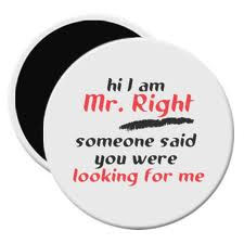 How to spot Mr Right the 1920s way