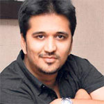 Music takes Amit Trivedi all over India