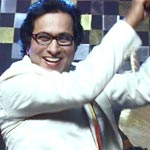 Talat Aziz out of dance reality show `Jhalak Dikkhla Jaaa`