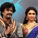 Deepika Padukone admires Rajinikanth`s child-like enthusiasm