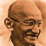 India buys Mahatma Gandhi letters set to be auctioned in UK