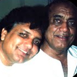 Ustad Mohan Khan set to pay tribute to Mehdi Hassan