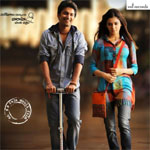 `Eega` - fly`s revenge drama rocks box office