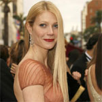 Gwyneth Paltrow to produce `cancer telethon`