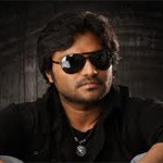 Bollywood not obligated to absorb TV talent: Babul Supriyo