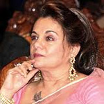 Many memories of acting with Dara Singh, says Mumtaz