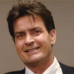 Charlie Sheen interested in judging `American Idol`
