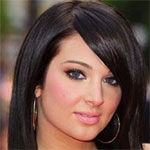 Tulisa wins apology from ex over sex tape
