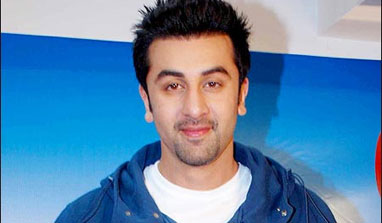 Ranbir Kapoor wants to do sports-based movie