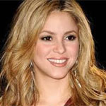 Elixir will reveal my sensuous side: Shakira