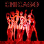 Long-running Broadway musical `Chicago` to close after 15 years