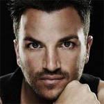 Peter Andre setting up cancer foundation