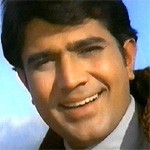 Rajesh Khanna – Some little known facts