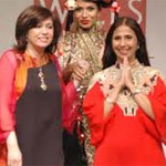 Ashima-Leena to showcase their collection in Korea