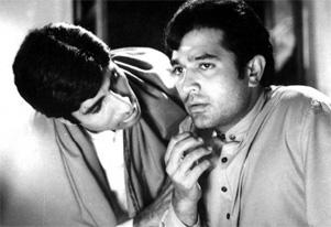 Rajesh Khanna: Solitude pushed the superstar into oblivion
